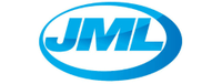 JML Direct voucher codes