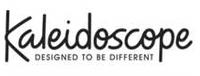 Kaleidoscope promo codes