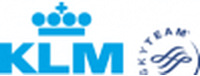 KLM UK voucher codes