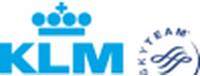 KLM UK promo codes