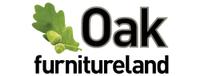 Oak furniture land voucher codes