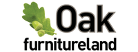 Oakfurnitureland promo codes