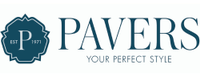 Pavers voucher codes