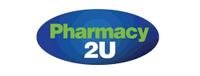 Pharmacy2U promo codes
