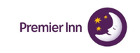 Premier Inn voucher codes