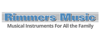 Rimmers music promo codes