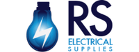 RS Electrical Supplies voucher codes