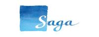 Saga promo codes