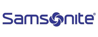 Samsonite promo codes