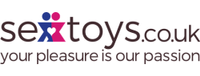 SexToys discount codes
