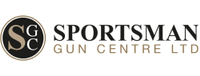 Sportsman Gun Centre discount codes