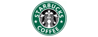 Starbucks voucher codes