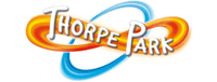 Thorpe Park voucher codes