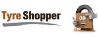 Tyre Shopper voucher codes