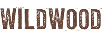 Wildwood Restaurants promo codes