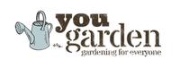 You Garden promo codes