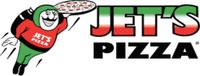Jet's Pizza promo codes