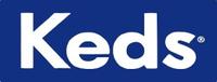 Keds promo codes