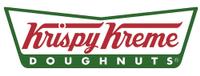 Krispy Kreme Doughnuts promo codes