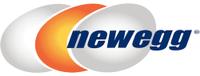 Newegg Inc. promo codes