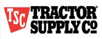 Tractor Supply promo codes