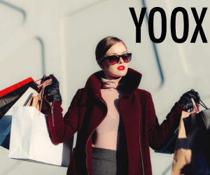 Voucher Codes Offers And Deals For The Us Online Stores