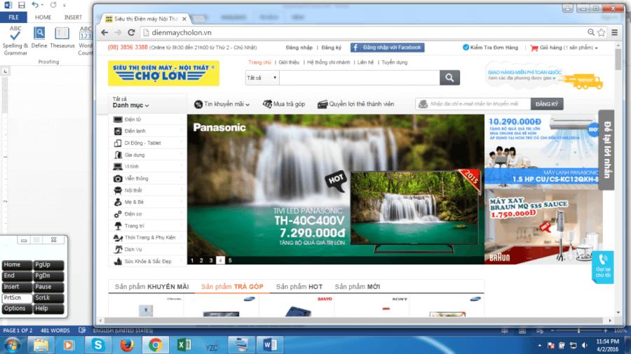 săn khuyến mại cùng picodi.com - tất cả ưu đãi ở một nơi!!!