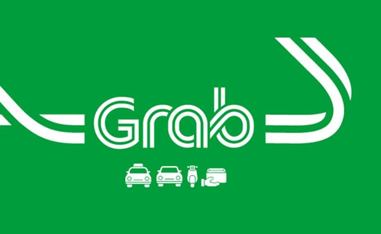 Sự phát triển của Grab