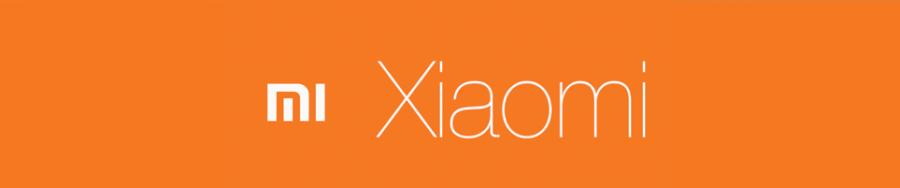Xiaomi - thương hiệu smartphone hàng đầu thế giới.