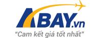 Abay.vn chương trình khuyến mãi