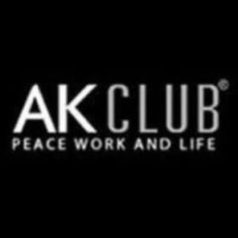 Akclub những sự giảm giá