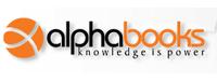 Alpha Books khuyên mái
