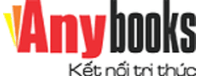 Anybooks những sự giảm giá