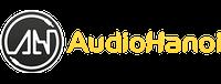 Audio Hà Nội chương trình khuyến mãi