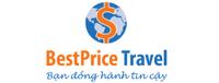 Best Price Travel
