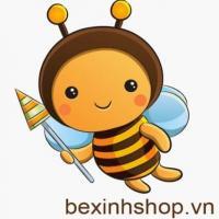 Bexinhshop những sự giảm giá