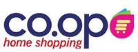 Co.op Home Shopping chương trình khuyến mãi