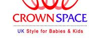 Crownspace những sự giảm giá