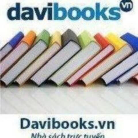 Davilbooks những sự giảm giá
