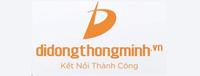 Didongthongminh những sự giảm giá