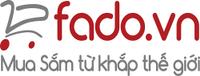 Fado.vn chương trình khuyến mãi