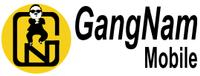 GangNam Mobile chương trình khuyến mãi