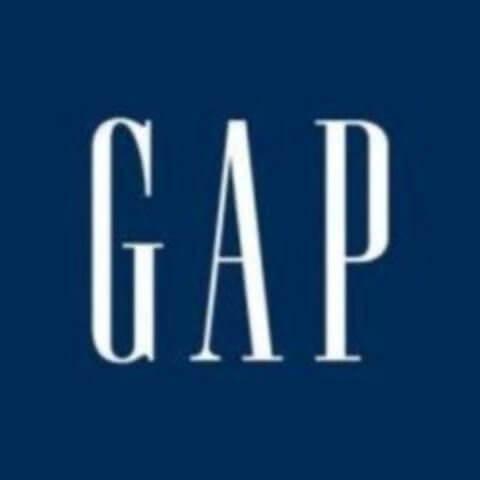 Gap những sự giảm giá