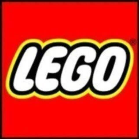 Lego những sự giảm giá