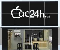 Mac24 Vietnam những sự giảm giá