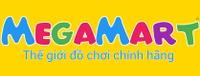 Megamart chương trình khuyến mãi