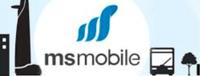 MS Mobile những sự giảm giá