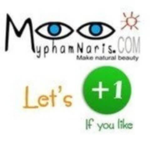 Myphamnaris những sự giảm giá