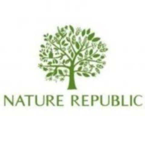 Nature Republic những sự giảm giá