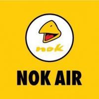 Nok Air chương trình khuyến mãi